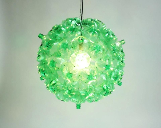 Bubble-Chandelier-by-Souda-06