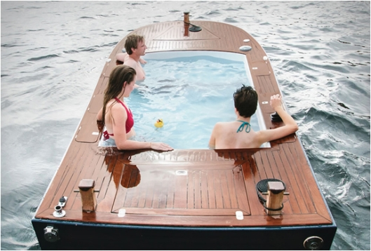 hot-tub-boats