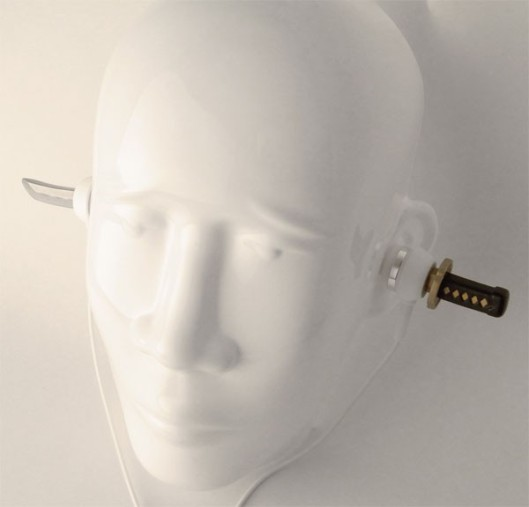 solid-alliance-crazy-earphones-v2-katana-001