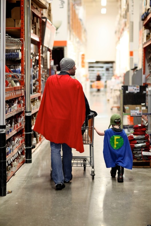 o-DAD-AND-SON-CAPES-facebook
